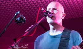 Helmet@FABRIK 19.10.2014 – Biscuits For Smut