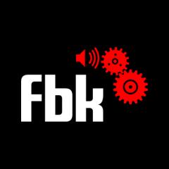 FBK – compilation