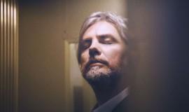 Paolo Benvegnù – Una nuova innocenza