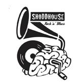 Shoddhouse + Tristans