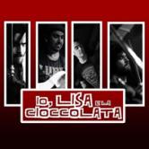 Io, Lisa e la cioccolata