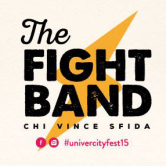 The Fight Band