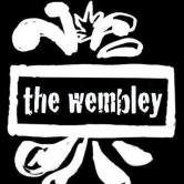 The Wembley (Oasis Tribute) + American Woman (Lanny Kravitz tribute)
