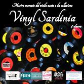 Vinyl Sardinia III edizione