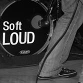 Softloud