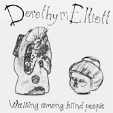 Dorothy M. Elliott + Wolflow