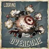 Logrind