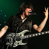 Michael Angelo Batio (USA – Chicago)
