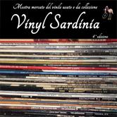 Vinyl Sardinia IV edizione