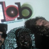 Lobo + Zooacquario