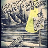 Seattle Sound Tribute 11th edition