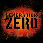 Generation Zero (Green Day Tribute)