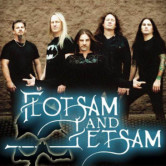 Flotsam & Jetsam