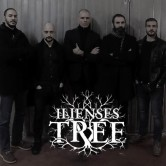 Ilienses Tree + Alcoholic Alliance Disciples