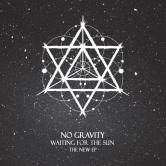 No Gravity + Unruly Evil