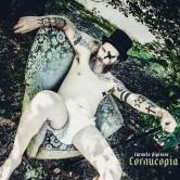 Carmelo Pipitone + Lef (Ork)