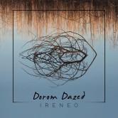 Dorom Dazed