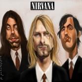 Nirvana Tribute 5a edizione