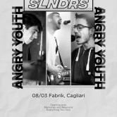Slenders + Memories & Reunion