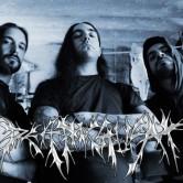 Deathcrush + Stigmatized