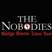 The Nobodies + Toxic City