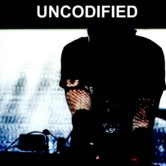 Uncodified