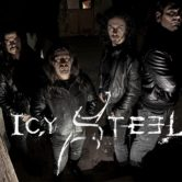 Icy Steel + Alcoholic Alliance Disciples